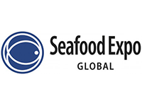 Port Boulogne Calais at the 2019 Seafood Expo Global in Brussels