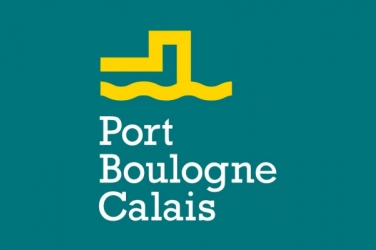 "The ports of Boulogne-sur-Mer and Calais become ""Boulogne Calais Port"""
