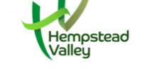 Centre commercial Hempstead Valley